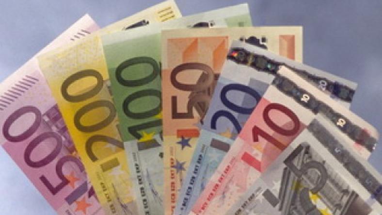¿Europa Económica?