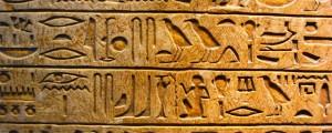 egipto en madrid