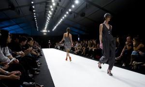 moda en madrid