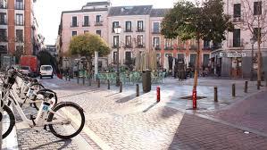 Consejos para los Novatos Dentro de Madrid
