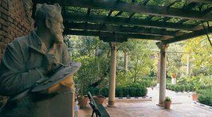 museo_sorolla_escultura_jardin_t2800700-jpg_1306973099